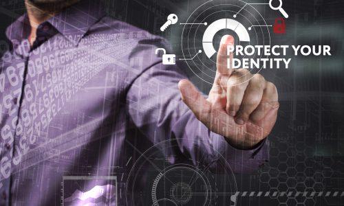 Identity Theft Protection Through Lifelock